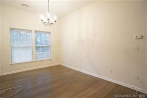 Tiny photo for 32 Oakwood Avenue #6, Norwalk, CT 06850 (MLS # 170022692)