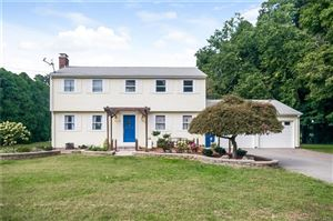 Featured picture for the property 170125692