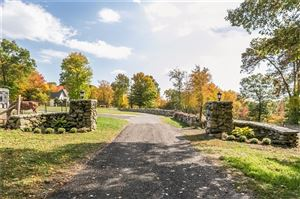 Photo of 35 Bull Hill Road, Colchester, CT 06415 (MLS # G10209692)