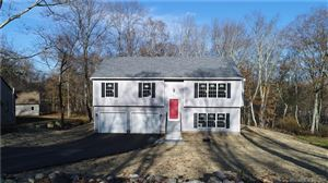 Photo of 719 Vauxhall Street Extension, Waterford, CT 06385 (MLS # 170025693)