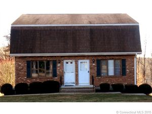 Photo of 1385 Highland Ave, Waterbury, CT 06708 (MLS # W10061693)