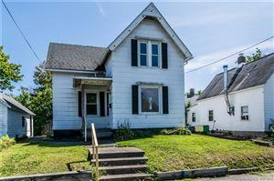 Photo of 19 Center Street, Thomaston, CT 06787 (MLS # 170011694)