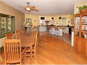Featured picture for the property 170025694