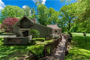 Featured picture for the property 170087694