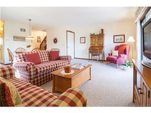Featured picture for the property G10214695