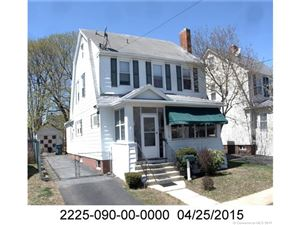 Featured picture for the property N10215695