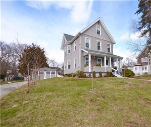 Featured picture for the property 170061696