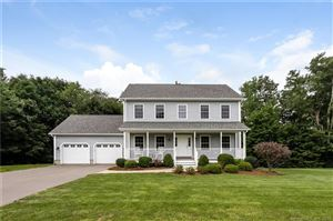 Featured picture for the property 170116696