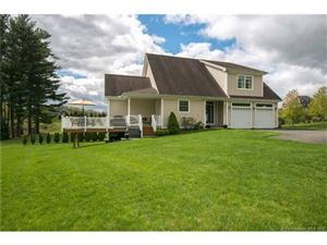 Featured picture for the property G10222696