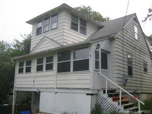 Photo of 5 East Street, Waterford, CT 06385 (MLS # 170000697)