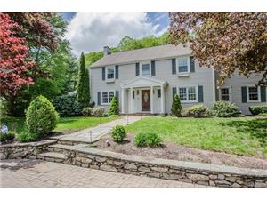 Featured picture for the property G10208697