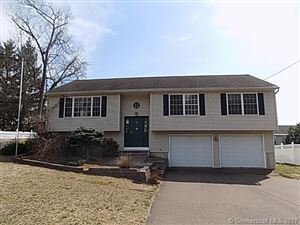 Featured picture for the property G10216697