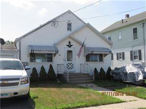 Photo of 36 Kent Street #A, Plainville, CT 06062 (MLS # W10230697)