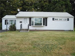 Photo of 237 Spencer Drive, Middletown, CT 06457 (MLS # 170020698)
