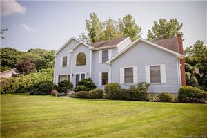 Featured picture for the property 170109698
