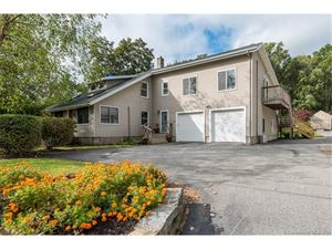 Featured picture for the property E10172698