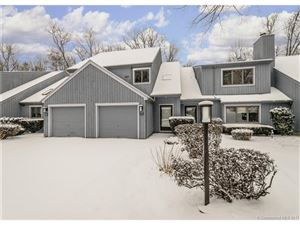 Featured picture for the property G10186698