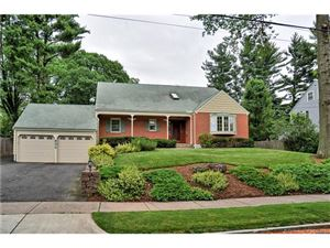 Featured picture for the property G10232699