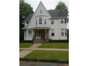 Featured picture for the property N10230699