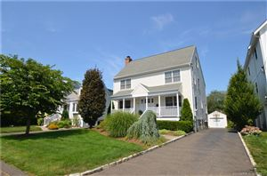 Photo of 337 Lalley Boulevard, Fairfield, CT 06824 (MLS # 170004700)