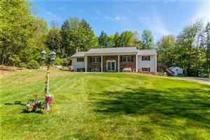 Photo of 111  Highview Dr, Winchester, CT 06098 (MLS # G10221700)