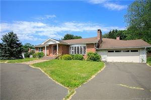Photo of 133 Highland Park Road, North Haven, CT 06473 (MLS # 170021701)