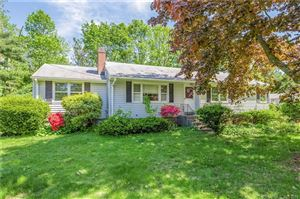 Featured picture for the property 170086701