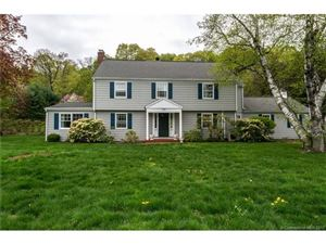 Featured picture for the property G10215701