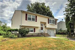 Photo of 167 Seabreeze Avenue, Milford, CT 06460 (MLS # 170003702)