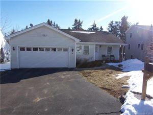 Featured picture for the property G10205702