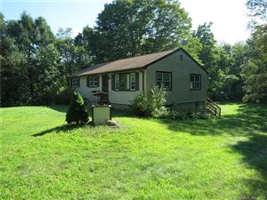 Photo of 660 Deep River Road, Colchester, CT 06415 (MLS # 170006703)