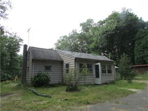 Featured picture for the property 170114703
