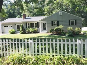 Photo of 26 Woodland Drive, Clinton, CT 06413 (MLS # 170000705)