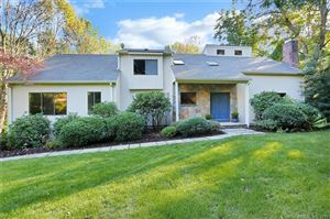Photo of 20 Fairway Drive, Stamford, CT 06903 (MLS # 170021705)