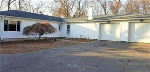 Featured picture for the property 170036705