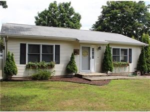 Featured picture for the property V10205705