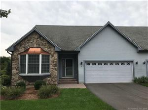 Featured picture for the property 170127707