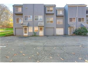Featured picture for the property N10179707