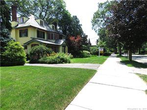Photo of 325 Saint Ronan Street, New Haven, CT 06511 (MLS # 170001708)