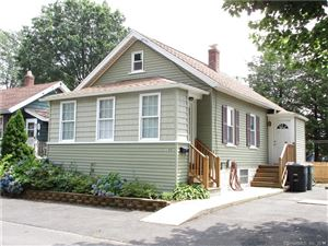 Photo of 100 Fulton Street, Milford, CT 06461 (MLS # 170002709)