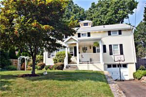 Photo of 6 Carol Drive, Norwalk, CT 06851 (MLS # 170007709)