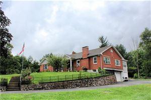 Photo of 210 Blake Road, New Britain, CT 06053 (MLS # 170002710)