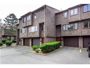 Photo of 106  Towne House Rd #106, Hamden, CT 06514 (MLS # B10231710)