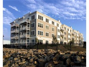 Photo of 400  Bank St #206, New London, CT 06320 (MLS # E10230710)