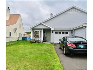 Featured picture for the property N10239710
