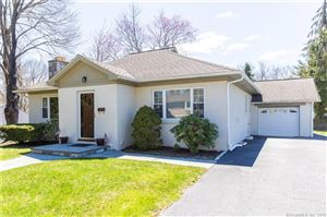 Featured picture for the property 170074711