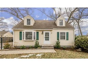Featured picture for the property G10189711