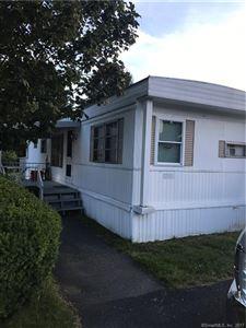 Photo of 206 G Street, Groton, CT 06340 (MLS # 170010713)