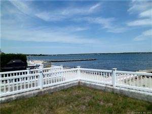 Photo of 30 East Shore Drive, East Lyme, CT 06357 (MLS # 170016714)