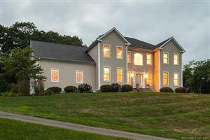Photo of 47 Ridgewood Terrace, North Haven, CT 06473 (MLS # 170001715)